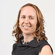 portfolio management Sabina Janstrom