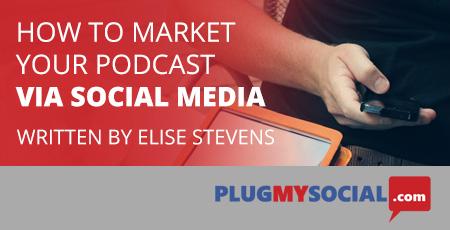 Plug My Social