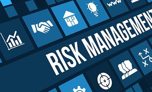 great risk management