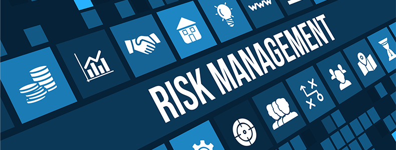 great risk management