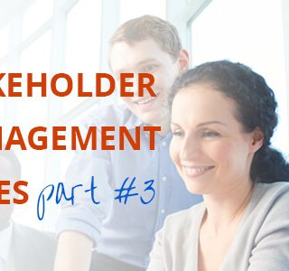 Meaningful Stakeholder Engagement