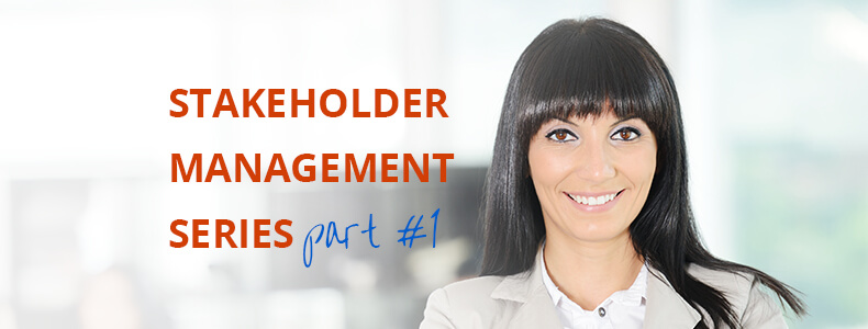 3 key lessons on stakeholder engagement