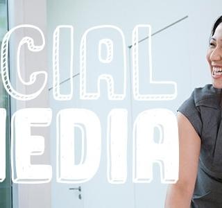 social-media-brand-podcast-post