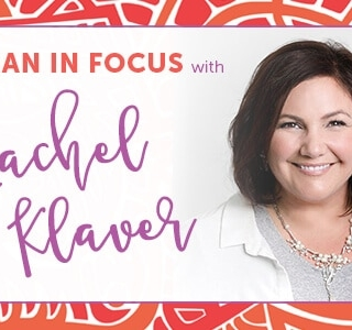 career-change-Rachel-Klaver-podcast