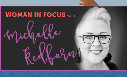 Building-leadership-muscle-with-Michelle-Redfern-feature