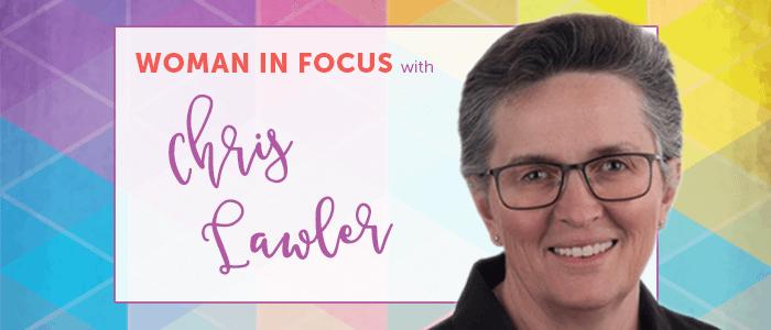 Chris-Lawler-breaking-down-barriers