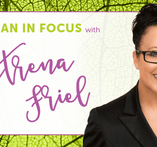 THE-FUTURE-IS-FEMALE-Katrena-Friel-Podcast-Age-Defying-Careers