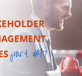 putting-aside-egos-stakeholder-engagement-feature