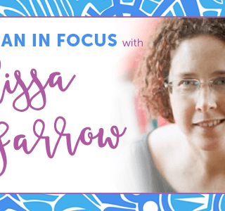 Elissa-Farrow-embracing-the-social-sciences