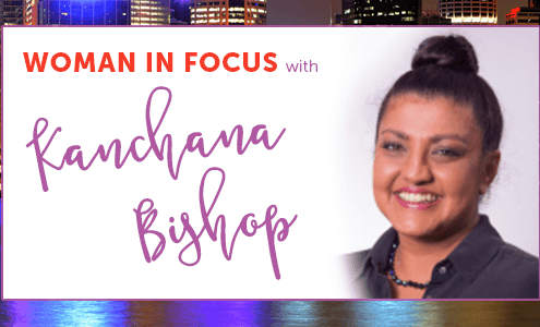 taking-risks-Kanchana-Bishop-feature