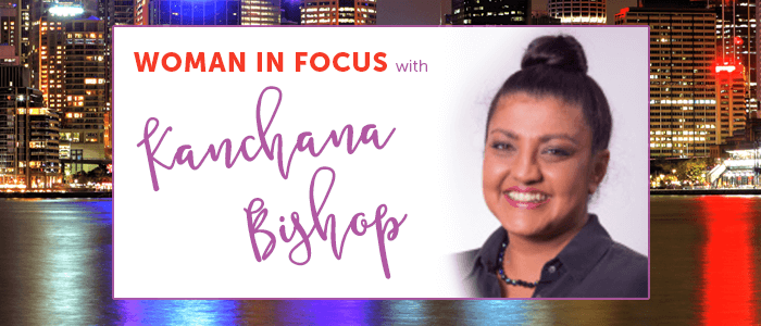 taking-risks-Kanchana-Bishop-feature