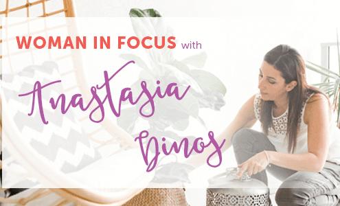 designing-your-career-Anastasia-Dinos