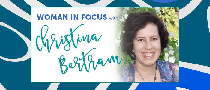Christina-Bertram