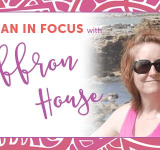 Saffron-House-Feature