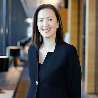 Alicia Aitken Celebrating Women in Project Management