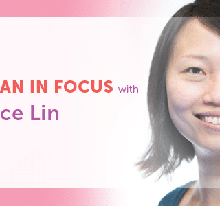 Clarice-Lin-Age-Defying-Careers-Women-In-Business-Podcast