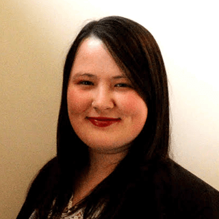 Courtney Fraser Celebrating Women in Project Management
