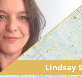 Lindsay Scott PMO Skills Podcast