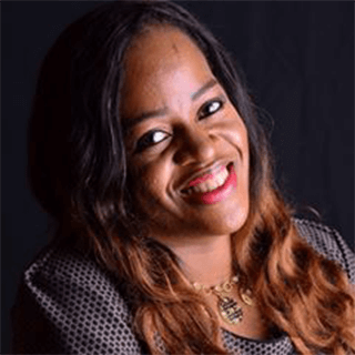 Ojiugo Ajunwa Celebrating Women in Project Management