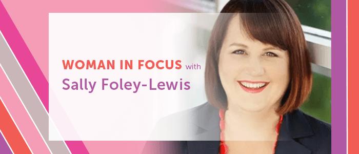 Sally-Foley-Lewis