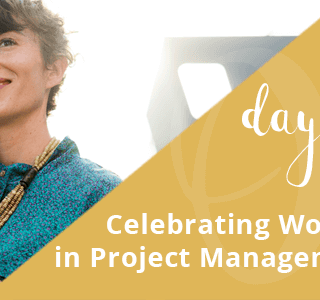 celebrating-women-project-management-day1-Elise-Stevens