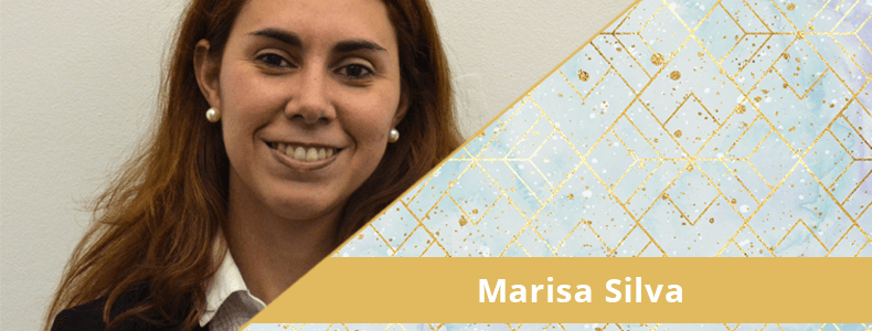 Marisa Silva Pm Podcast With Elise Stevens Creating More Value In Project Management