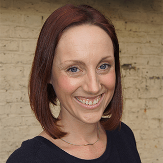 Emma Seaton Smith Celebrating Women in Project Management