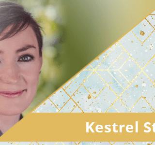 Kestrel Stone