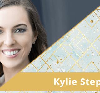 Kylie Stephan