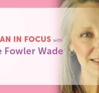 anne-fowler-wade