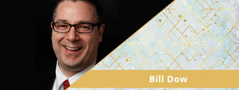 Bill Dow PMO Project Management Podcast