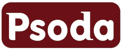 Psoda Celebrating Women in Project Management Sponsor