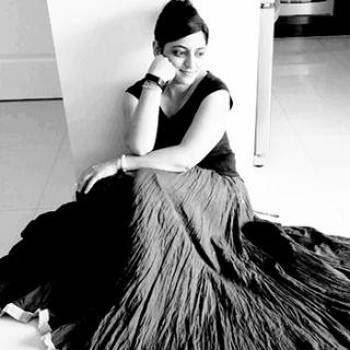 Chittal Soni-Solanki Celebrating Women in Project Management