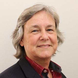 Margaret Gilbert Celebrating Women in Project Management