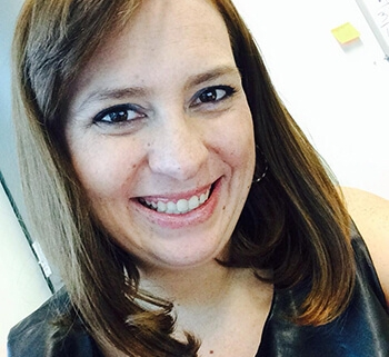 Nicole Maaguo Celebrating Women in Project Management