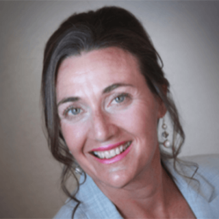 Cheryl Hennessy Celebrating Women in Project Management