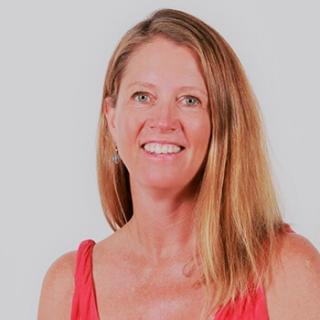 Kirsty Gardner Celebrating Women in Project Management