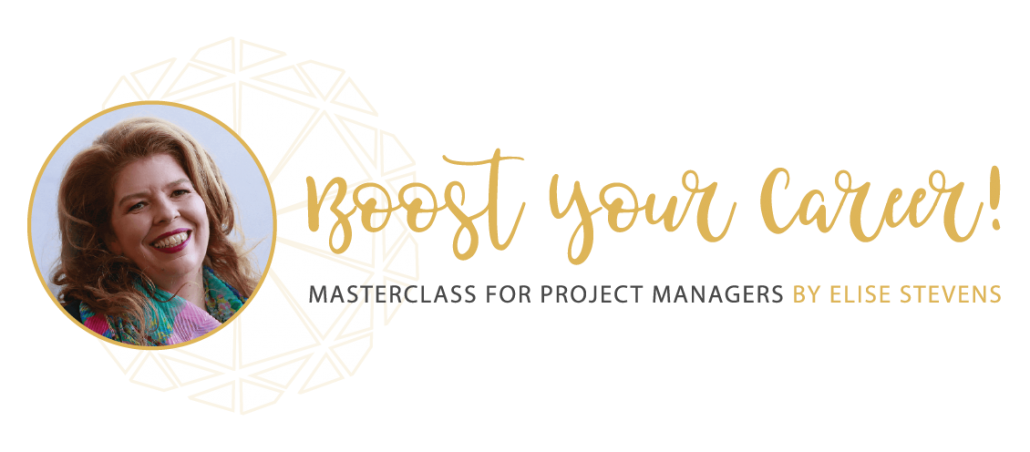 Online Project Management Training & Courses | Brisbane & Sydney