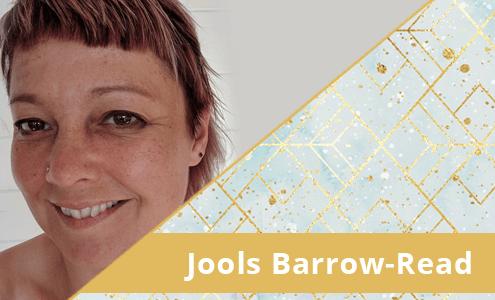 Jools Barrow-Read