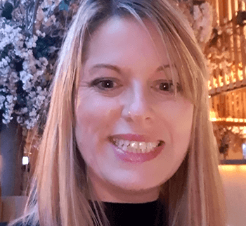 Claire Wilkin Celebrating Women in Project Management