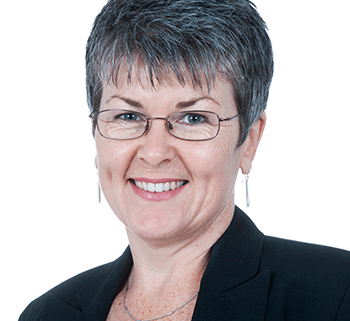Fiona Margetts Celebrating Women in Project Management