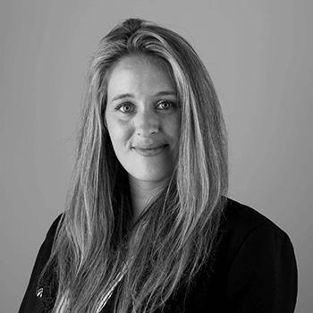 Jade Montague Celebrating Women in Project Management
