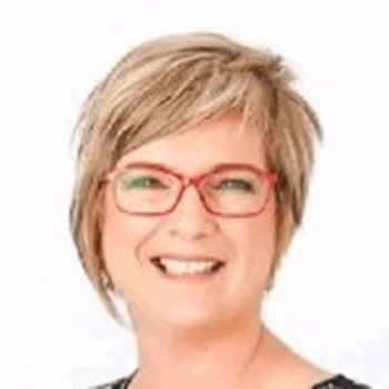 Michelle Wicks Celebrating Women in Project Management