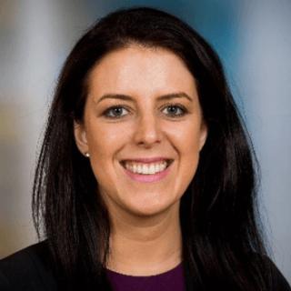 Tamara Mirkovic Celebrating Women in Project Management