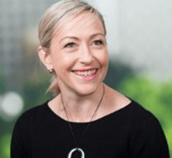 Amanda Oakenfull Celebrating Women in Project Management