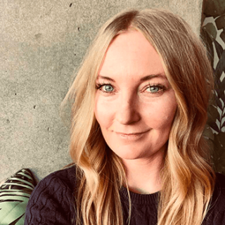 Beck Gower Celebrating Women in Project Management