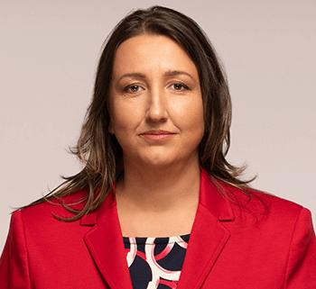Boyana Zahova Celebrating Women in Project Management