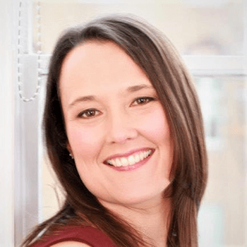 Laura Handley Celebrating Women in Project Management