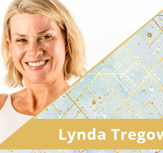 Lynda Tregoweth Elise Stevens Project Management Podcast