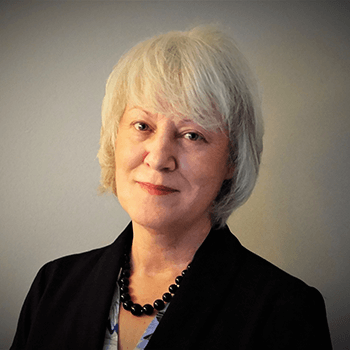 Patti Harter Celebrating Women in Project Management